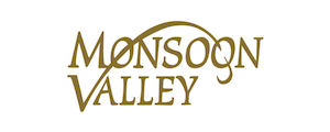 MonsoonValleyWineJAPAN
