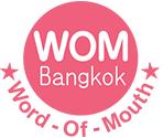WOM Bangkok