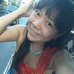 thai059