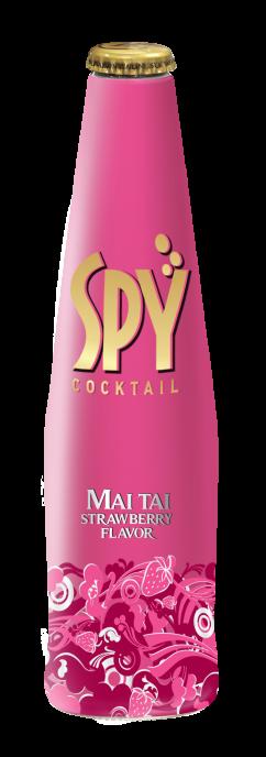 packshot-SS-MaiTai