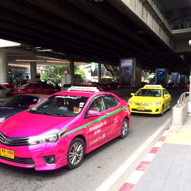 08_taxi
