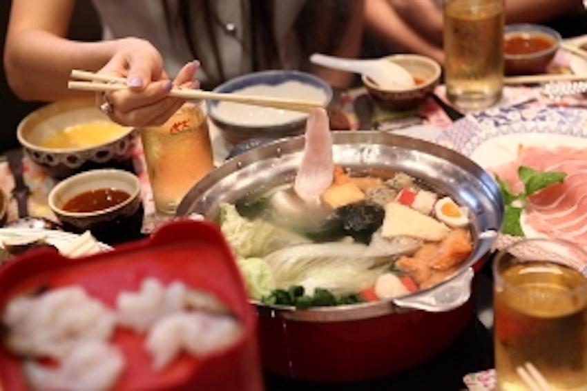 「タイ料理が苦手」と思っている人にオススメなタイ料理5選!