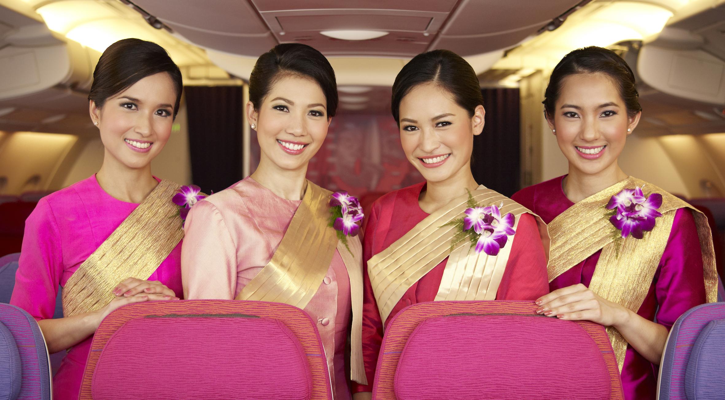 A380-800_Economy_07