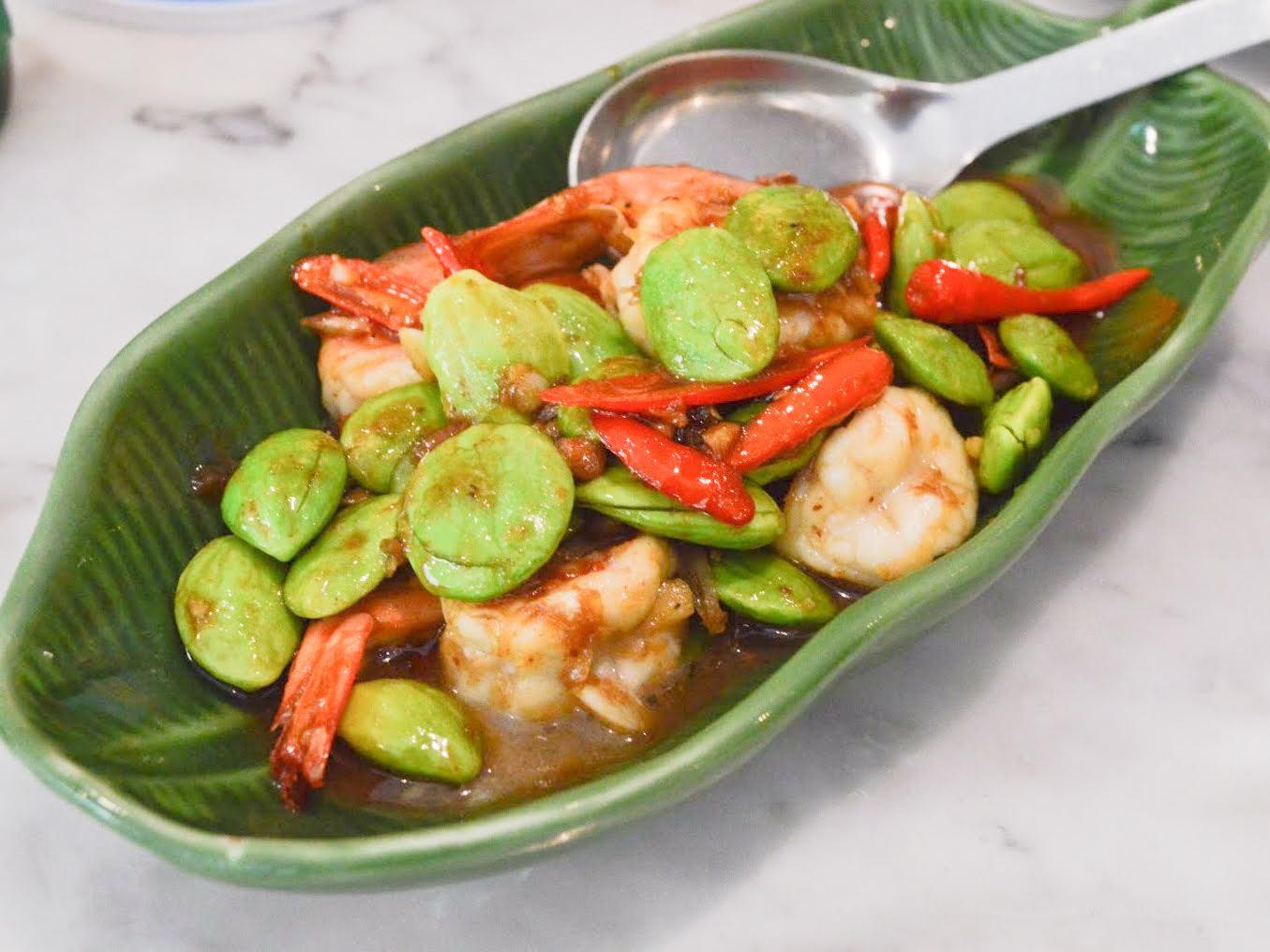 バンコクでタイのご当地グルメを食べよう!人気の地方タイ料理レストランをご紹介