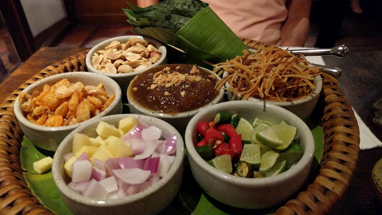 日本では食べられない?バンコク在住日本人に人気の絶品タイ料理5選