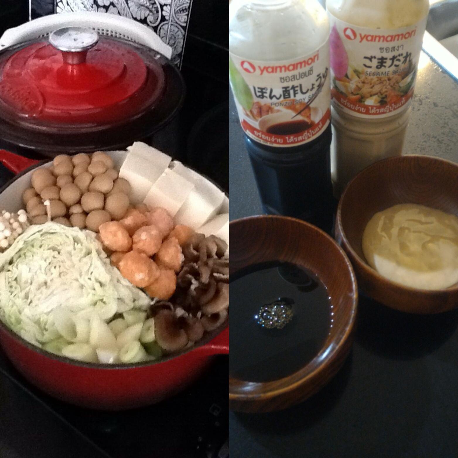 タイ在住日本人のお薦め調味料