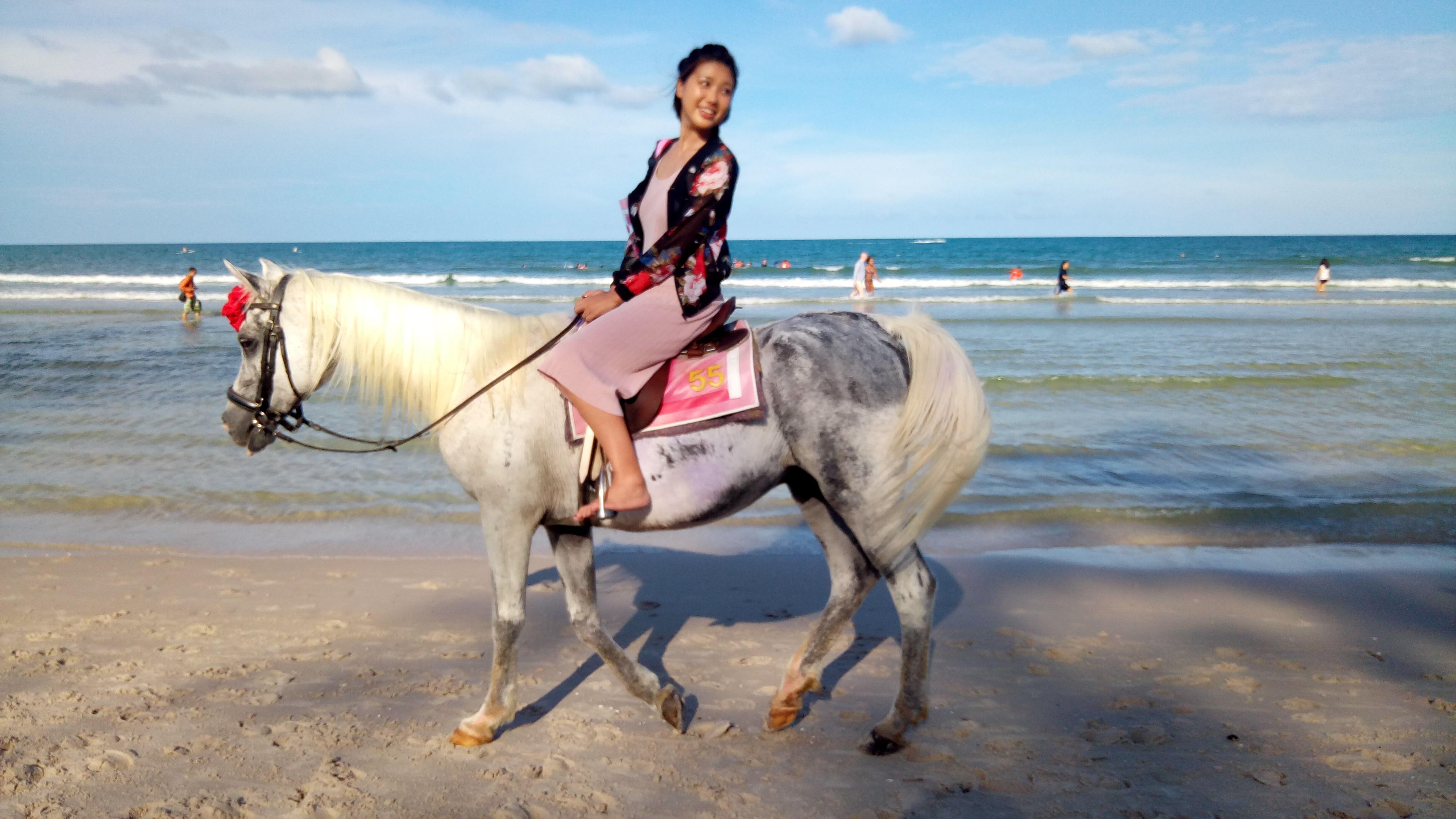 在住10年の私が伝授する、タイの癒されアクティビティ4選