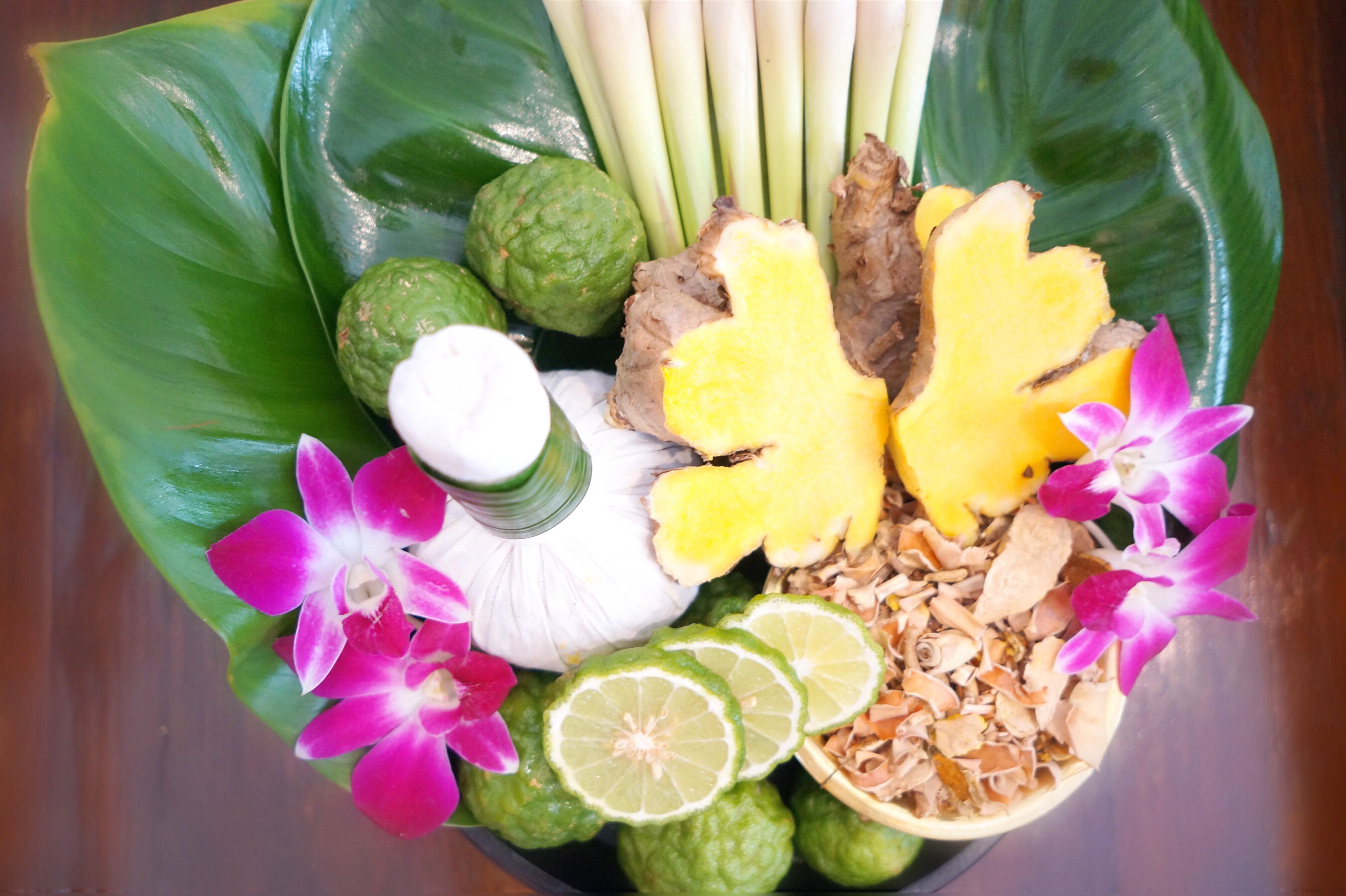 癒されて綺麗になれるバンコクのスパ&マッサージ3選