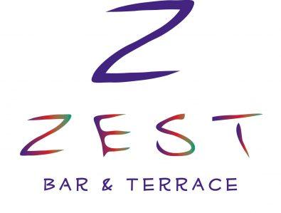 Zest Bar& Terrace0409